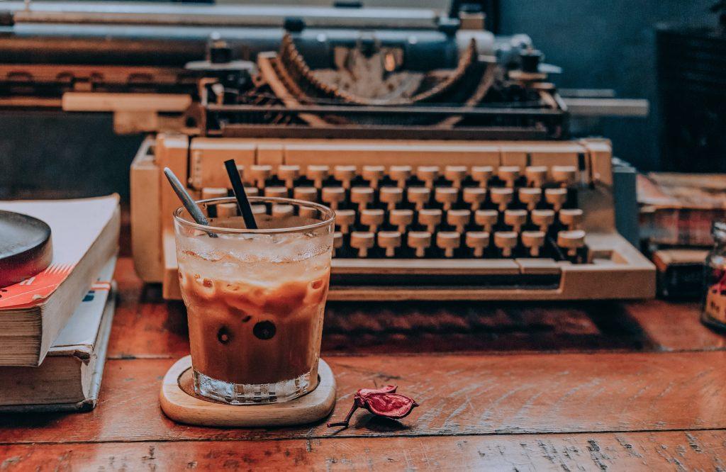 Cold Brew Coffee: Besser als Eistee, perfekter Kaffee im Sommer.